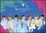 Map of the Soul 7 [Limited Edition B]