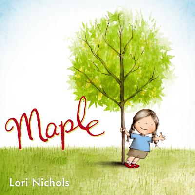 Maple -
