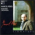 Marcel P?r?s