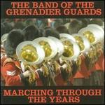 Marching Through the Years