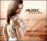 Mareike Valentin