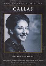 Maria Callas: La Divina - A Portrait - Tony Palmer