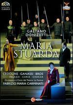 Maria Stuarda (Teatro La Fenice)