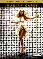 Mariah Carey: The Adventures of Mimi [3 Discs] [Deluxe Edition] [Free Ringtones]