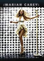Mariah Carey: The Adventures of Mimi