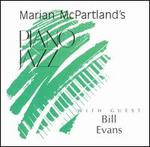Marian McPartland's Piano Jazz with Guest Bill Evans