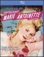 Marie Antoinette [Blu-ray] - Sofia Coppola