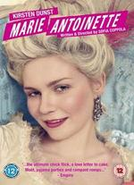 Marie Antoinette - Sofia Coppola