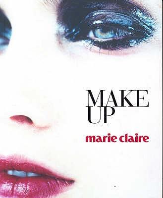 Marie Claire Makeup - Milgram, Josette