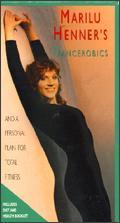 Marilu Henner's Dancerobics -