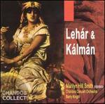 Marilyn Hill Smith Sings Lehár and Kálmán
