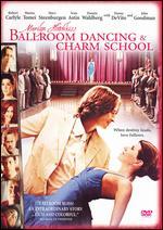Marilyn Hotchkiss Ballroom Dancing and Charm School - Randall Miller
