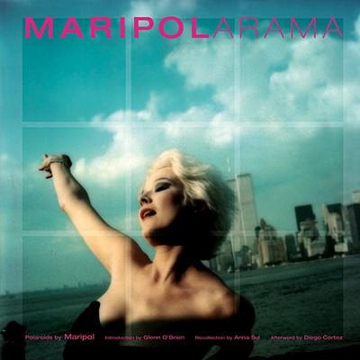 Maripolarama - Maripol