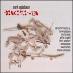 Mark Applebaum: Disciplines