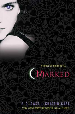 Marked - Cast, P C