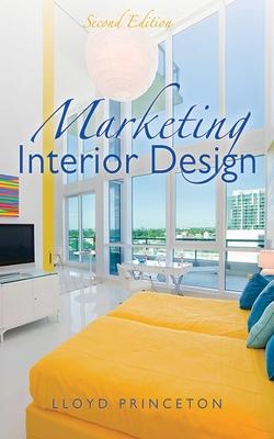 Marketing Interior Design - Princeton, Lloyd