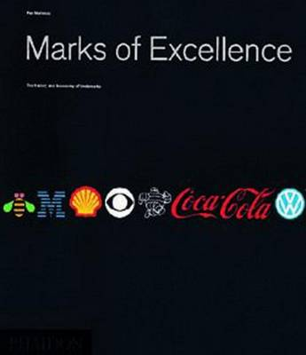 Marks of Excellence - Mollerup, Per