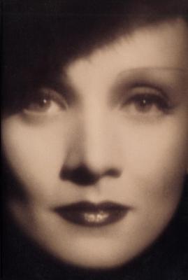 Marlene Dietrich - Riva, Maria