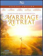 Marriage Retreat [Special Edition] [Blu-ray]