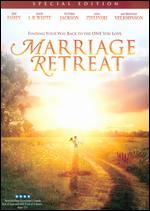 Marriage Retreat [Special Edition]