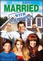 Married... With Children: Season 05 -
