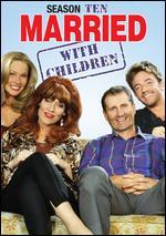 Married... With Children: The Complete Tenth Season