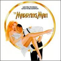 Marrying Man - David Newman