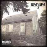 Marshall Mathers LP 2 [LP]