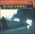 Martin Scorsese Presents the Blues: The Road to Memphis[Original Soundtrack]