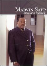 Marvin Sapp: Diary of a Psalmist