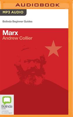 Marx - Collier, Andrew