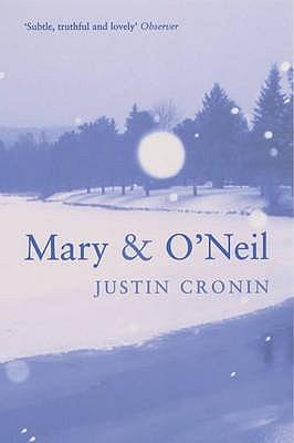 Mary and O'Neil - Cronin, Justin