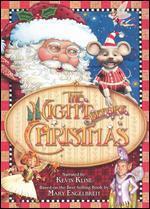 Mary Engelbreit: The Night Before Christmas