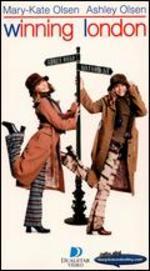 Mary-Kate and Ashley: Winning London