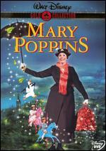 Mary Poppins [WS]