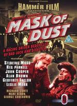 Mask of Dust