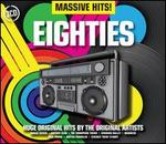 Massive Hits! Eighties