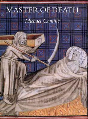 Master of Death - Camille, Michael, Dr., Ph.D.