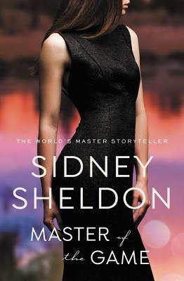 Master of the Game - Sheldon, Sidney