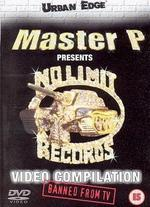 Master P: No Limit Records - Video Compilations