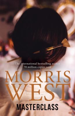 Masterclass - West, Morris