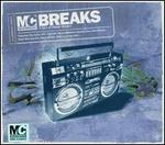 Mastercuts: Breaks [2005]