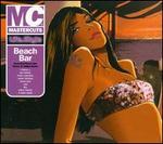 Mastercuts Lifestyle: Beach Bar