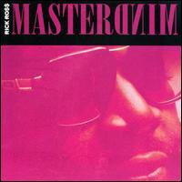 Mastermind [Clean] - Rick Ross