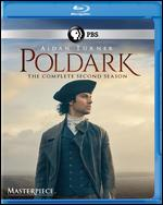 Masterpiece: Poldark - Season 2 [UK Edition] [Blu-ray] [2 Discs] -