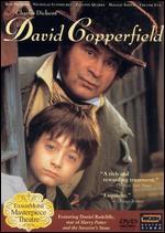 Masterpiece Theatre: David Copperfield