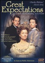 Masterpiece Theatre: Great Expectations