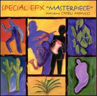 Masterpiece - Special EFX
