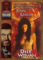 Masters of Horror: Deer Woman - John Landis