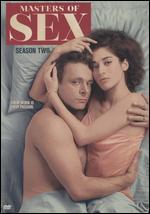 Masters of Sex: Season 02